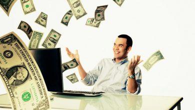 Photo of هل تريد أن تصبح غنياً في المستقبل؟ هذه النصائح ستساعدك بذلك!