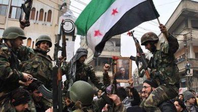 Photo of رد المعارضة السورية على تصريحات بوتين الأخيرة بخصوص إدلب و الأسد