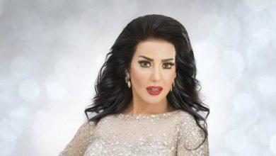 Photo of سمية الخشاب بالفيديو: كل ما أطلَّق «بحلوّ» والست ممكن تتزوج بعد انتهاء العدة بـ«يوم»