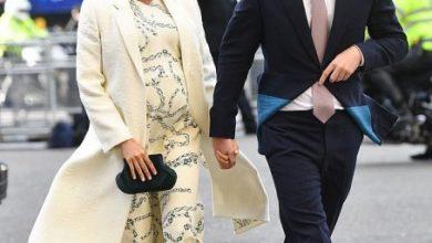 Photo of على الطفل الملكي البريطاني المنتظر دفع الضرائب للولايات المتحدة الأميركيّة!