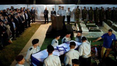 Photo of مسؤول إسرائيلي يؤكد الإفراج عن أسيرين سوريين