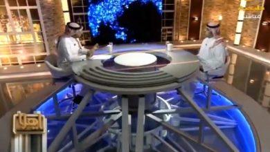 Photo of السعودية : أطباء يصرون على بتر قدم مريض لأنه لا علاج لها .. و الأخير يجد علاجاً في ألمانيا ! ( فيديو )