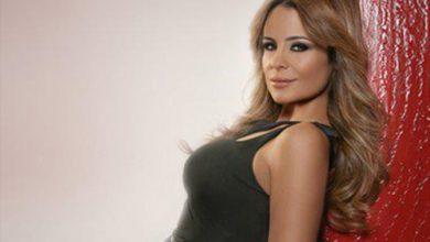 Photo of بالفيديو… كارول سماحة تكشف سبب غيابها الفني وتتحدث عن جنسيتها المصرية