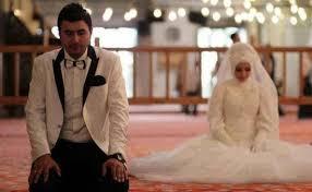 Photo of آلاف الشباب في الأردن يعزفون عن الزواج .. الإحصاءات خطيرة والخبراء يحذرون !