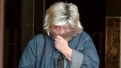 Photo of تُخفي جثث بناتها في الخزانة 20 عاماً