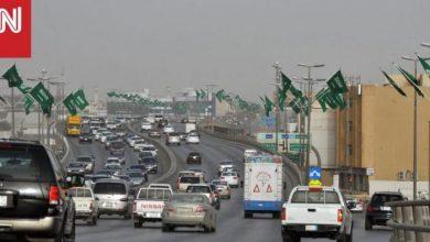 "Photo of الداخلية السعودية تعلن تنفيذ حكم القتل تعزيرا بحق رجل أمن ""فعل الفاحشة"" بمركز أمني"