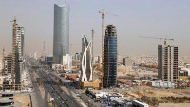 Photo of الاستثمارات الأجنبية في السعودية تحطم رقما قياسيا