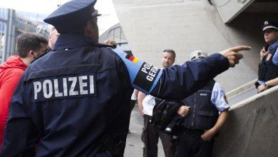 Photo of محاكمة 5 لاجئين سوريين في ألمانيا.. ما التهم الموجهة لهم؟