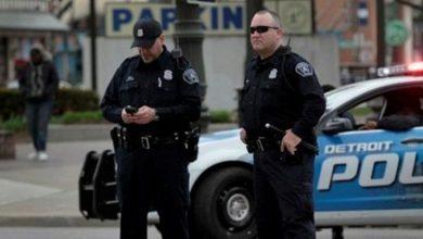 Photo of 20 مليون دولار لعائلة امرأة أسترالية قتلها شرطي أمريكي