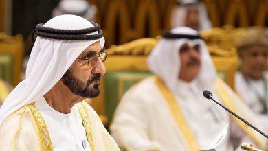 Photo of الإمارات تصدر 10 قرارات لدعم ملف التوطين