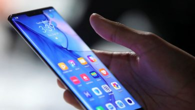 Photo of تعرف على أفضل الهواتف الذكية لعام 2019