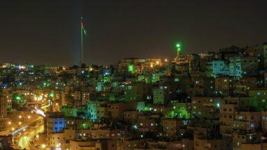 Photo of بعد انتشارها على مواقع التواصل.. الأمن الأردني يتوعد أصحاب هذه الفيديوهات