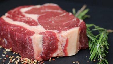 Photo of طريقة لكشف اللحوم الطازجة