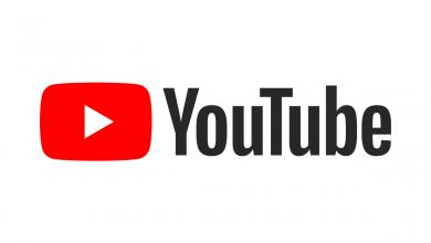 """Photo of """"يوتيوب"""" يتيح للمدونين كسب المال بميزة طريفة (فيديو)"""