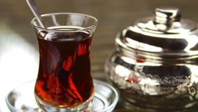 Photo of خبير يؤكد أننا نحضر الشاي بطريقة خاطئة !