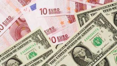 Photo of سعر صرف العملات العربية مقابل اليورو و الدولار