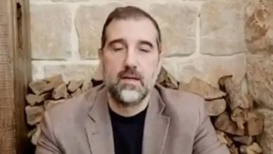 "Photo of رامي مخلوف يتهم بشار الأسد بالقيام بـ "" أكبر عملية نصب في الشرق الأوسط "" !"