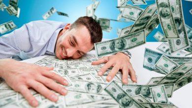 Photo of بعد فوزين بـ 100 ألف دولار .. سوري يفوز بـ 250 ألف دولار في واحدة من أشهر المسابقات ( فيديو )