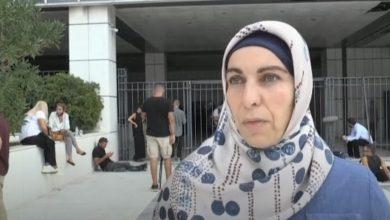 """Photo of في هذا البلد .. """" لحظة تاريخية انتظرها المسلمون أكثر من 5 سنوات """" ! ( فيديو )"""