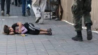 """Photo of ارتفاع بنسبة 85 % عن العام الماضي .. هذا هو المبلغ الذي تحتاجه الأسرة السورية للعيش شهرياً مقسماً على """" 8 احتياجات """""""