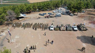 "Photo of CNN : "" مصدر يكشف تفاصيل تجنيد و إرسال مقاتلين سوريين إلى أذربيجان "" .. و الخارجية التركية ترد !"