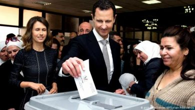 Photo of بشار الأسد : سأتخذ قرار ترشحي للانتخابات الرئاسية في هذا التاريخ