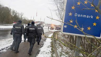 Photo of ما حقيقة ما يجري بحق لاجئين سوريين في الدنمارك و هل تسحب السلطات إقاماتهم و تطالبهم بالرحيل ؟ ( فيديو )