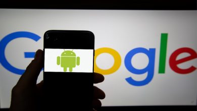 "Photo of تحذير تقني : مئات من تطبيقات ""أندرويد"" ينبغي حذفها بعد حظرها من قبل غوغل !"