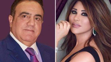 Photo of اتهامات للفنانة اللبنانية نجوى كرم بسرقة ألحان أغنية فنان سوري ! ( فيديو )