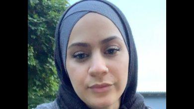 """Photo of ألمانيا : """" اخلعيه أولاً """" .. مسلمة تمنع من دخول ناد رياضي بسبب حجابها ( فيديو )"""