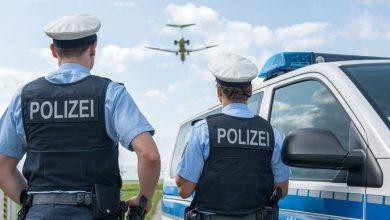 Photo of أغرب طريقة لجوء و أغلاها ثمناً .. لاجئون من دولة عربية يصلون من تركيا إلى ألمانيا عبر طائرة دبلوماسية خاصة !